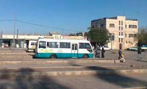 مناشدة الى مدير شرطة محافظة اربد