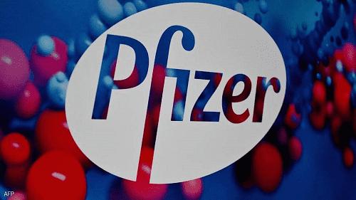فايزر تعلن بدء التجرب البشرية ل أقراص كورونا