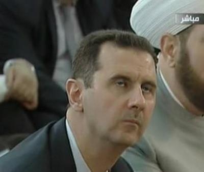 أنباء عن انقلاب عسكري في سوريا وضباط يحاصرون قصر الرئاسة ويسيطرون على وزارة الدفاع