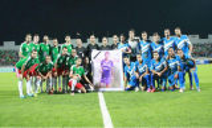 اتحاد كرة القدم يدرس تقارير أحداث مباراة الوحدات والرمثا