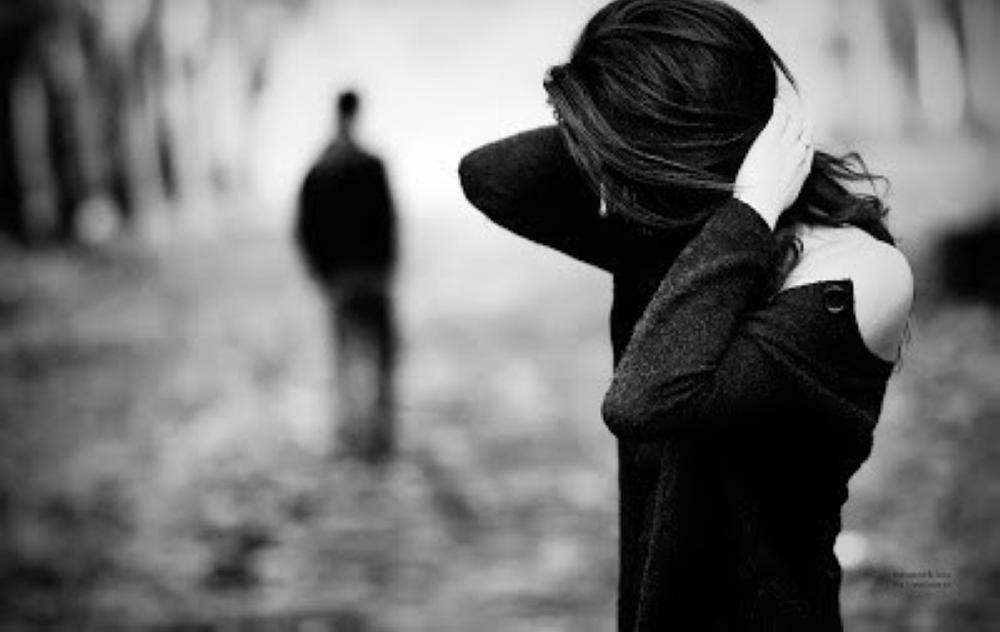 الحكم بالسجن 4 سنوات لسيدة اتفقت على الانتحار مع صديقها واخلت بوعدها في اللحظات الاخيرة