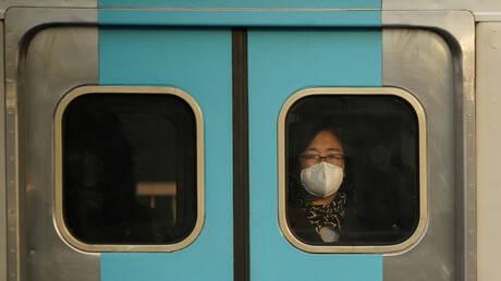 """الصحة العالمية: انتشار """"كورونا"""" في العالم أقل منه في الصين لكن الوضع قد يتغير"""