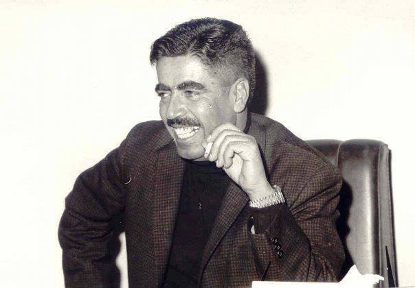 وصفي التل ..  رئيس الوزراء الذي لم يرحل بعد وفاته!!