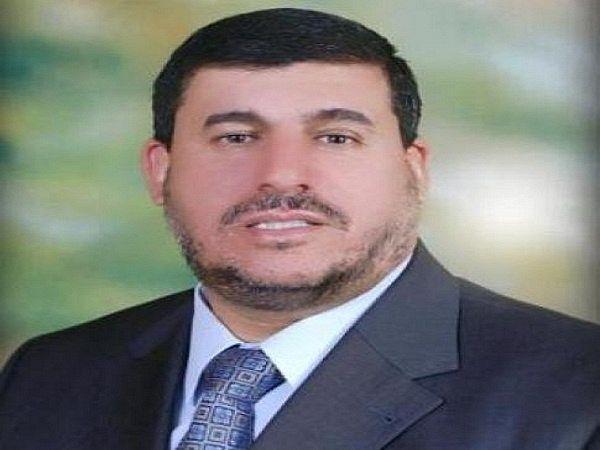دعوة طارئة للنواب من النائب يحيى السعود رئيس لجنة فلسطين النيابية