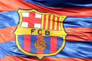 رسميًا ..  برشلونة يُعلن ضم صفقة جديدة حتى 2023