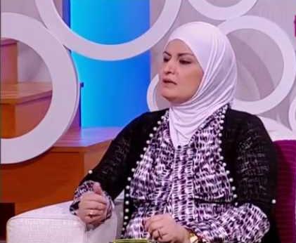 الدكتورة ميرفت مهيرات : مثالاً للمسؤول القيادي