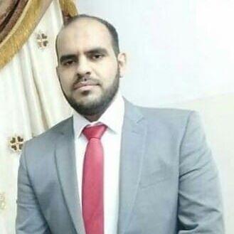 عبدالله نصر السعود  .. مبارك