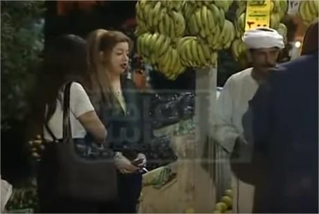 كاميرا خفية مصريه اضحك من قلبك