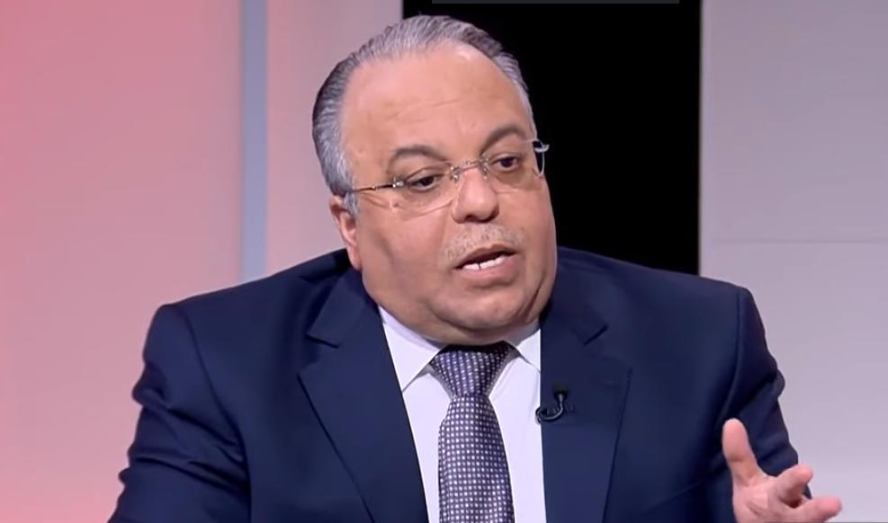 """بالفيديو  ..  الحوارات: الحكومة فشلت بإدارة """"الجائحة"""" رغم أن الأردن من أكثر دول العالم تشكيلاً للجان """"كورونا"""""""