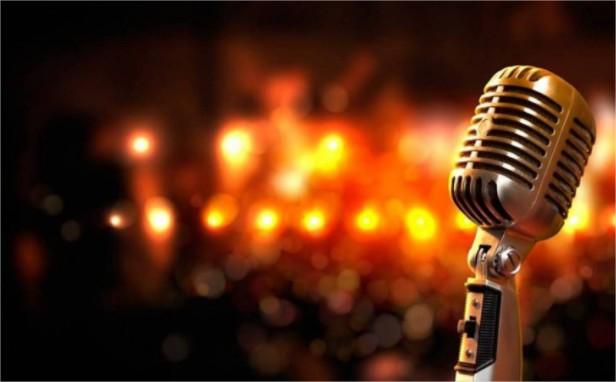 وفاة مغنية عالمية بعد صراع مع السرطان