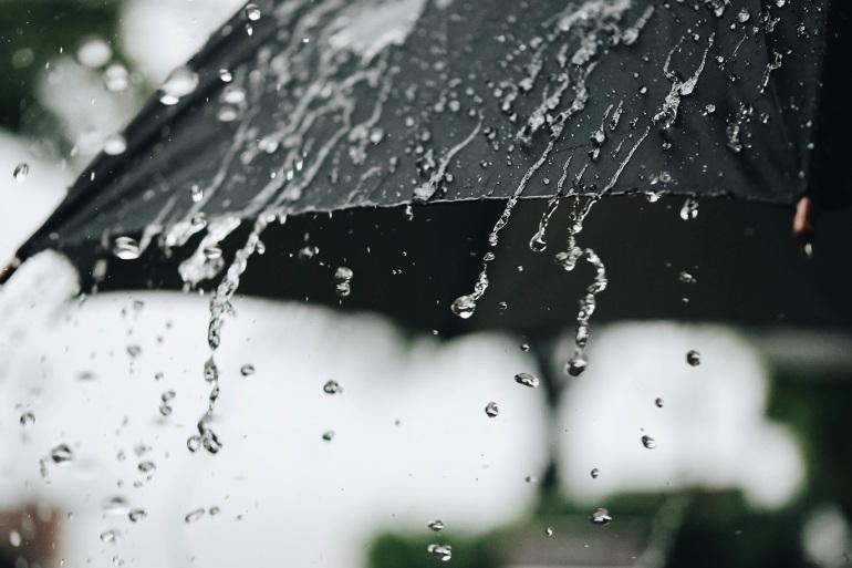 بالفيديو  ..  دعاء المطر ..  اللهم اسقنا غيثا مغيثا مريئا نافعا غير ضار