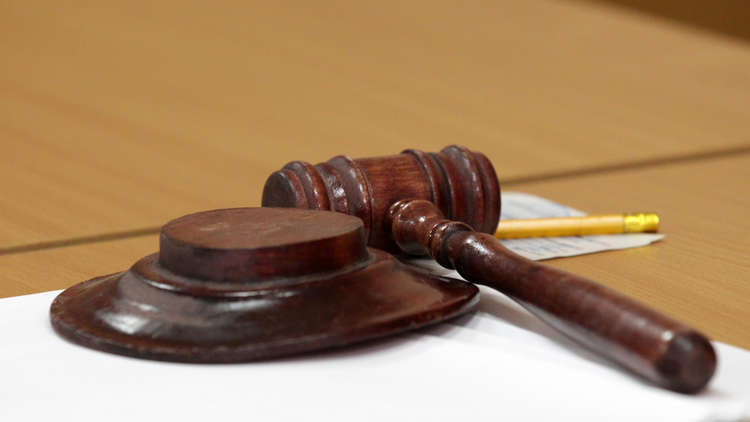 محكمة تبرئ 4 أمريكيين من أصول إفريقية بعد وفاتهم