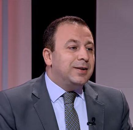 مجريات العمل في لجنة تحديث المنظومة السياسية