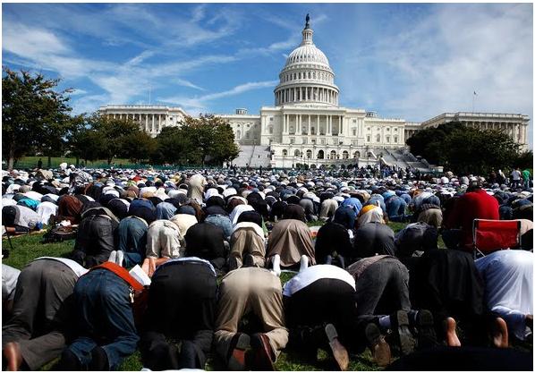 سائق مسلم يبكي آلاف الأمريكيين image.php?token=61615eb5b92b60c65ee2a79a46969be5&size=