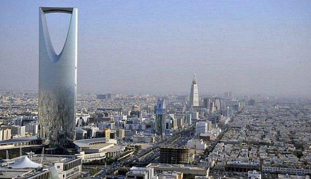 مطلوب لكبرى الجامعات في السعودية