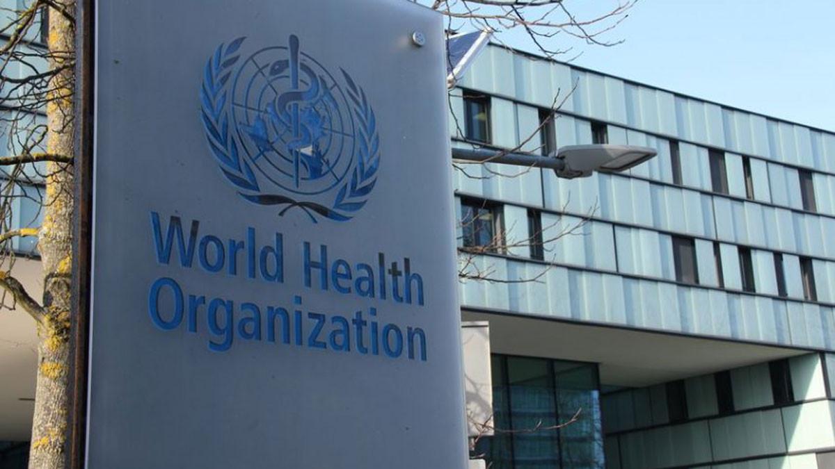 """الصحة العالمية تكشف حقيقة تخصيص أداة لتشخيص حالات كورونا """"أونلاين"""" بمصر"""