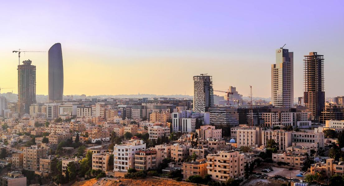 العراقيون بالمرتبة الاولى  ..  تعرف على الجنسيات العربية الاكثر تملّك للعقارات في الأردن