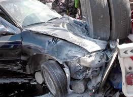 وفاة شخص وإصابة 3 آخرين اثر حادث تصادم في الزرقاء