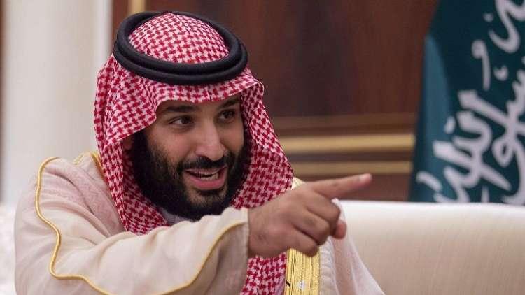 السعودية تسعى لشراء مانشستر يونايتد