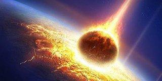 ناسا تراقب كويكب ضخم سيقترب من الأرض بحلول 2020
