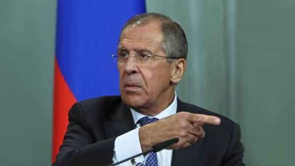 موسكو تحذر من مشروع قرار قد يفشل الاتفاق حول سوريا