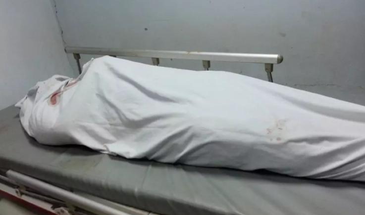 وفاة احد نزلاء سجن الزرقاء بعد اصابته بمرض السرطان
