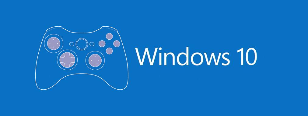 ويندوز 10 يحتوي الآن على أداة لمنع الغش في الألعاب