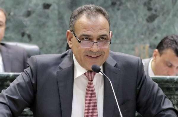 د. مصلح الطراونة يكرر دعوته لفتح منصة لاستقبال الطلبة العرب في الجامعات الاردنية