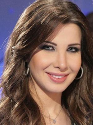 نانسي عجرم: العرب سيحققون النصر إذا اتحدوا