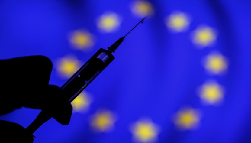 الاتحاد الأوروبي يفرض ضوابط على تصدير اللقاحات رغم تنديد منظمة الصحة