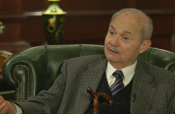 """رئيس الديوان الملكي السابق """"ابو عودة"""" :أي غياب عن مؤتمر البحرين سيمس بمصالح الأردن"""