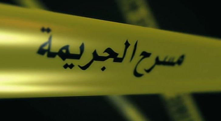 13 % من الجرائم في الأردن إرتكبها غير الأردنيين