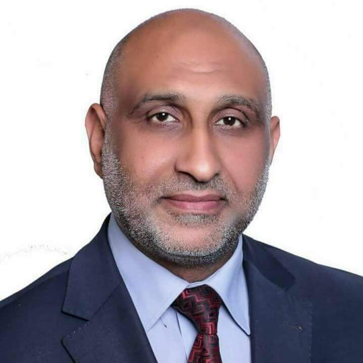 الدكتور مخلد المناصير ..  الرجل الذي ترك بصماته في عمّان ..  وخدم الوطن والناس بعينيه