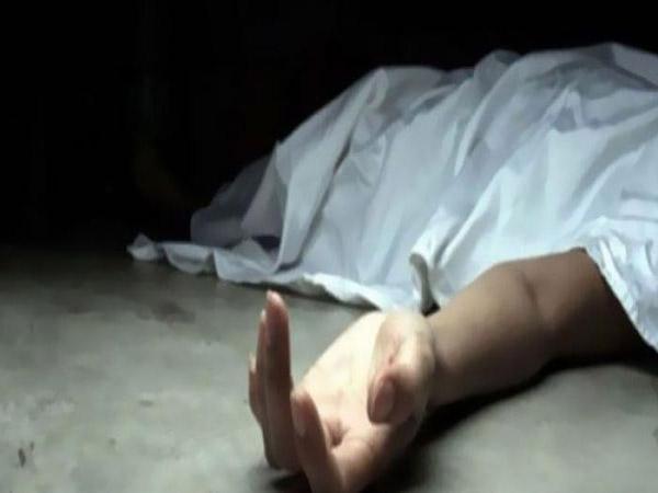 أب مصري يقتل ابنته لرفضها البحث عن جورب