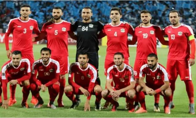 الجزيرة بطلاً لكأس الأردن للمرة الأولى منذ 34 عاماً