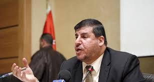 فلسطين النيابية تثمن استجابة وزير الاوقاف في تخصيص خطبة يوم غد الجمعة للحديث عن القدس