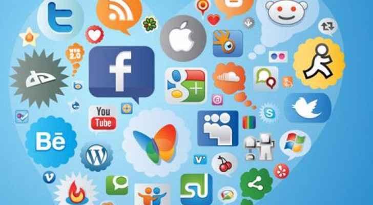 ٣ ممارسات خاطئة يجب عليك تجنبها على الشبكات الاجتماعية