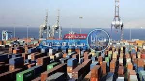 الجغبير: صادرات الأردن الصناعية بلغت خلال النصف الأول من العام الحالي2,549 مليار دينار