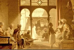 """كلمات يستخدمها الاردنيون يومياً أصلها تركي عثماني:  """" دوز دغري ،سرايا، بيك """"باشا""""  ..  تعرف على باقي الكلمات"""