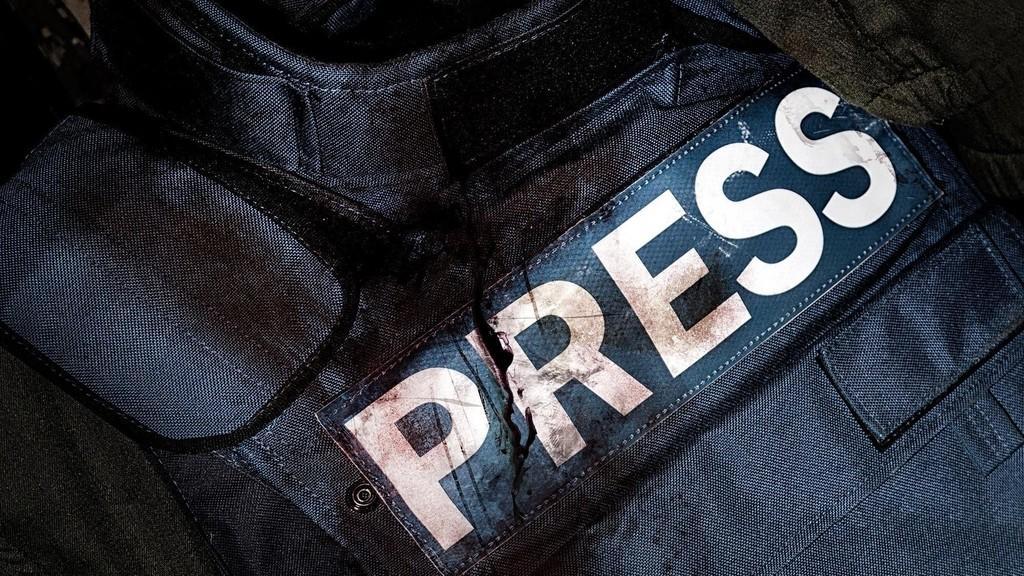 13 صحفيا قتلوا في دول عربية العام الماضي