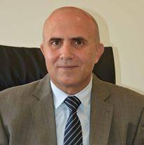 مبارك الترقية للدكتور صلحي الشحاتيت