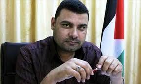 بالفيديو ..   المتحدث باسم الصحة بـ غزة: المُساعدات الإماراتية للقطاع ساهمت في حل أزمة نقص الدواء