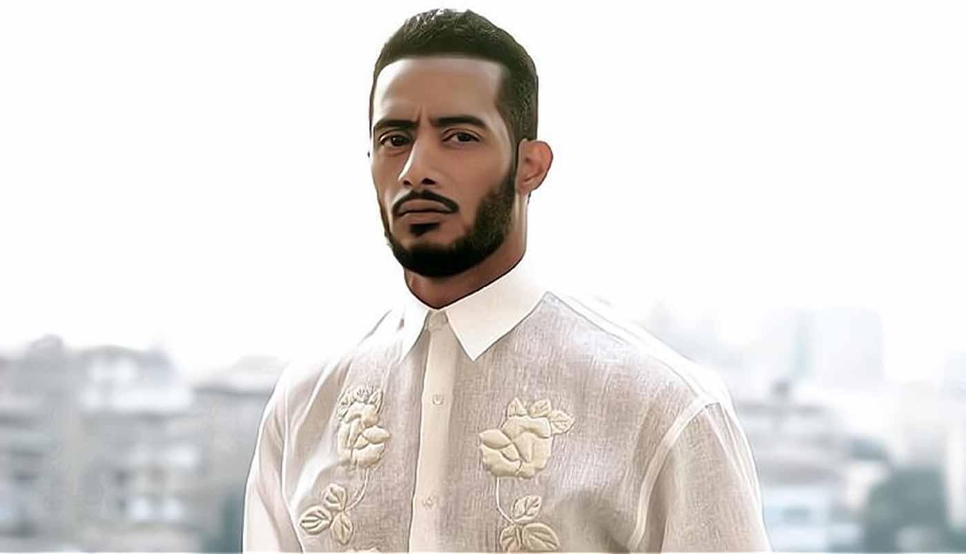 بعد التحفظ على أمواله ..  قضية جديدة تنتظر محمد رمضان