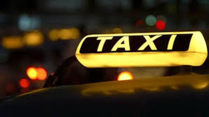 استبدال عقوبة الاعدام بالسجن 10 سنوات لمتهمان خطفا سائق تكسي وقتلاه في منطقة مهجورة من أجل سرقته