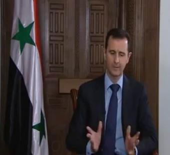 خطط الاسد لمنع أسر السياسيين أو انشقاقهم