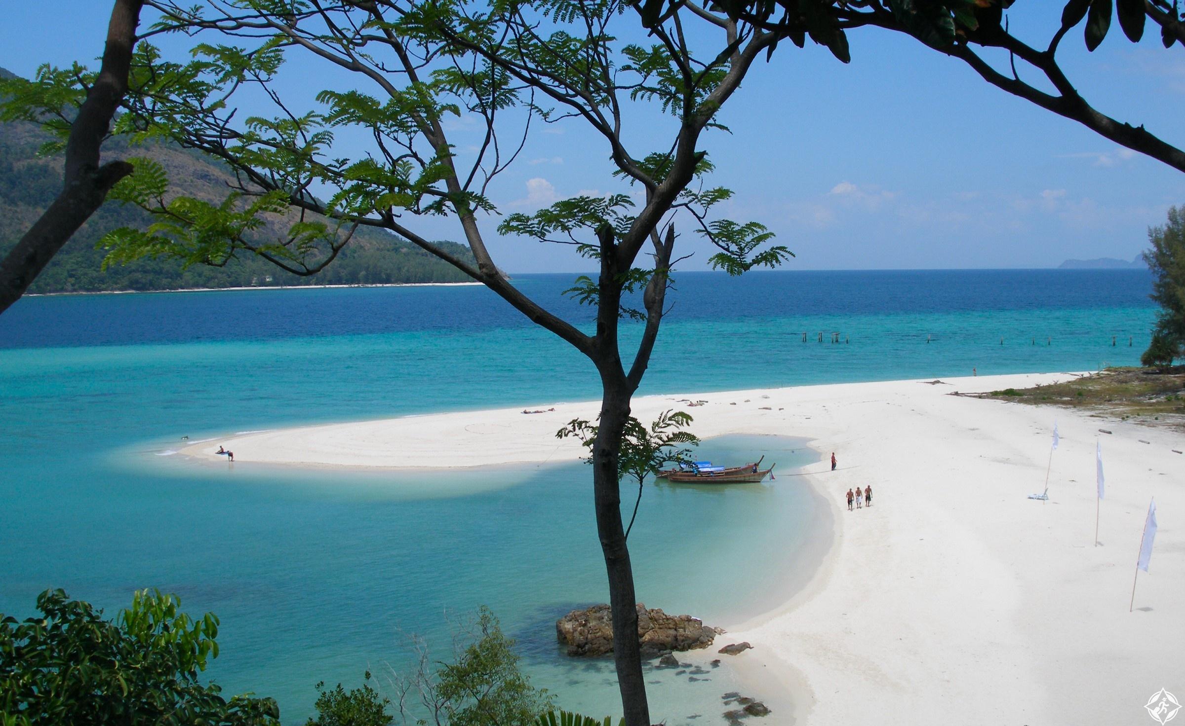 كو كوت الجزيرة الأكثر هدوءا وخصوصية في تايلند image.php?token=637c5ed6d04cf5cb098e524c13487f59&size=large
