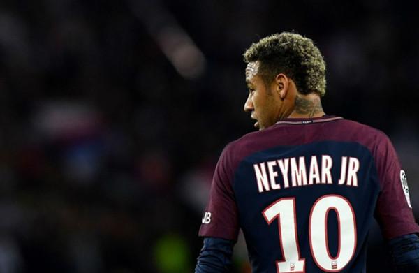 شركة كبيرة تمول صفقة انتقال نيمار إلى ريال مدريد