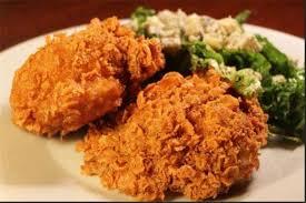 الصناعة والتجارة: رفض رفع أسعار وجبات الدجاج بالمطاعم الشعبية