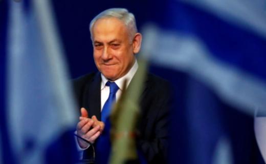 """بناءً على طلب من """"بايدن"""" ..  نتنياهو يوافق على تزويد الأردن بكميات إضافية من المياه"""