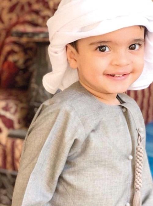 وفاة طفل مواطن غرقاً في مسبح شقق فندقية بالكويت